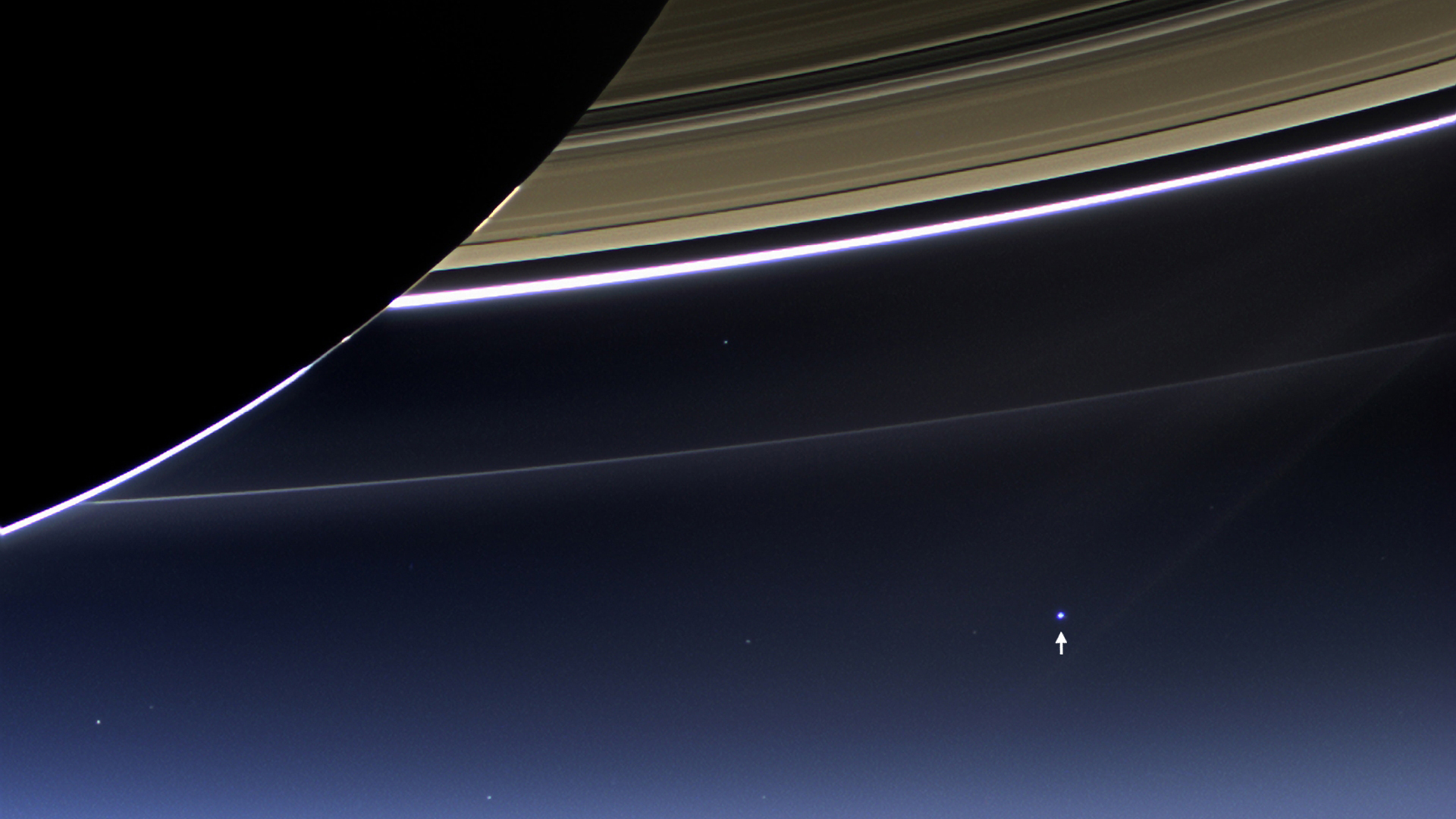 earth-moon_from_saturn