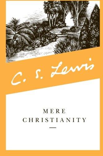 merechristianity